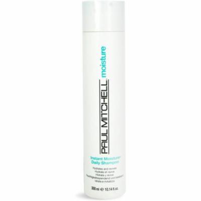 Paul Mitchell Instant Moisture Shampoo 10.14 oz.(pack of 6)