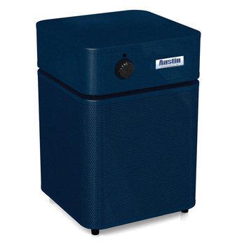 Austin Air Healthmate Junior Air Purifier
