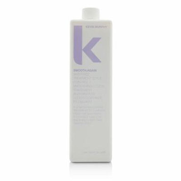 Kevin.Murphy - Smooth.Again Anti-Frizz Treatment (Style Control / Smoothing Lotion) -1000ml/33.6oz