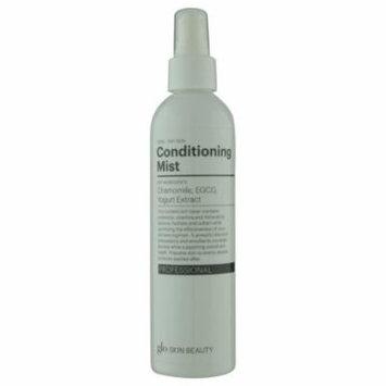 Glo Conditioning Mist 8 oz