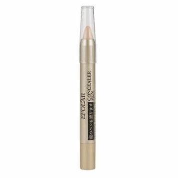 natural color Make-up Concealer Pen Face Cosmetics Waterproof Highlight Contour Pen Stick