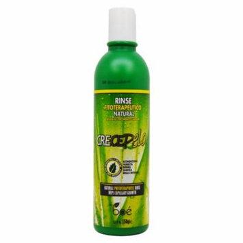 BOE Crece Pelo Natural Phitoterapeutico Rinse 12.5oz