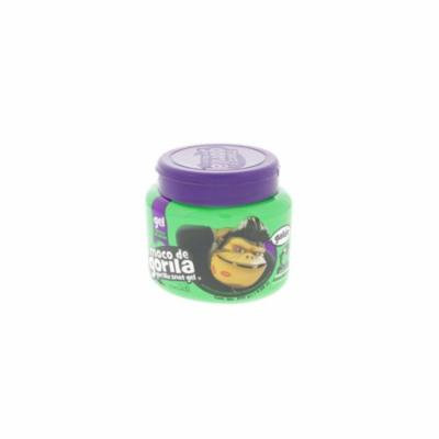Gorilla Gallant Snot Gel 270g - Gel Galan Moco de Gorilla (Pack of 12)