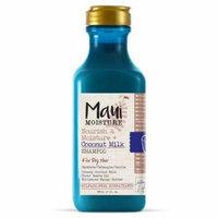 Maui Moisture Coconut Milk Shampoo 13.0 oz.(pack of 6)