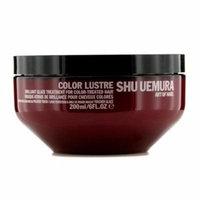 Color Lustre Brilliant Glaze Treatment (For Color-Treated Hair)-200ml/6oz