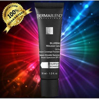 Dermablend Blurring Mousse Camo Foundation SPICE 1oz-02