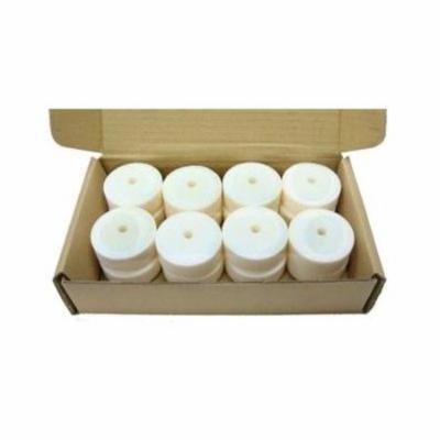 Lixit Salt Wheel Bulk Box 16/3oz