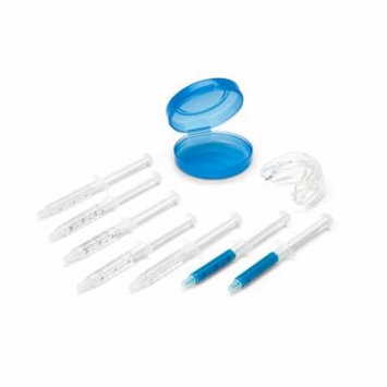 Polar Over Night Teeth Whitening Kit