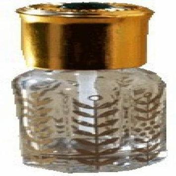 Mogra (Arabian Jasmine)- 3ml OR 6ml OR 12ml - Alcohol Free Arabic Perfume Oil Fragrance for Women