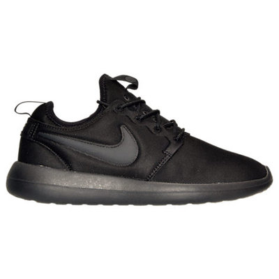 Nike Women's Roshe Two Casual Shoes