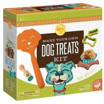 In-68240 Make Your Own Dog Treats Kit