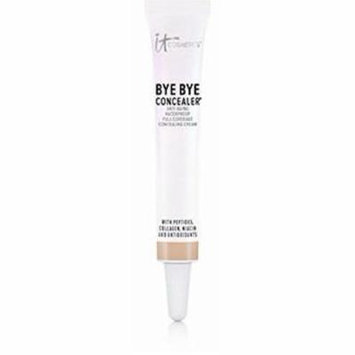 It Cosmetics Bye Bye Concealer Anti-Aging, .17 Fl Oz, Rich