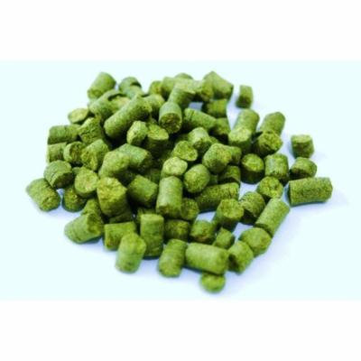 Pacific Jade (NZ) PELLET HOPS Home Beer brewing ingredients 1oz PK homebrew