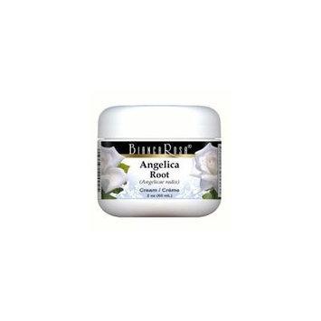 Angelica Root - Cream (2 oz, ZIN: 428104) - 2-Pack