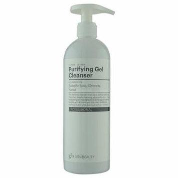 Glo Purifying Gel Cleanser 16 oz