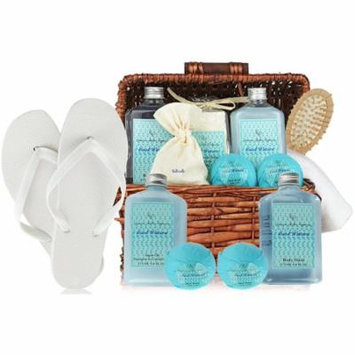 Cool Waters Gift Baskets