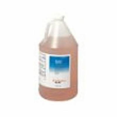Secura Antimicrobial Body Wash 1 gal. Jug Liquid, Scented, Case of 4