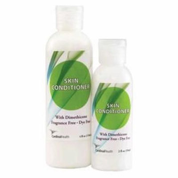 Skin Conditioner with Dimethicone ''1 Count, 4 oz''