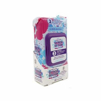 SFSC-02008 Acne Wipes Level 3