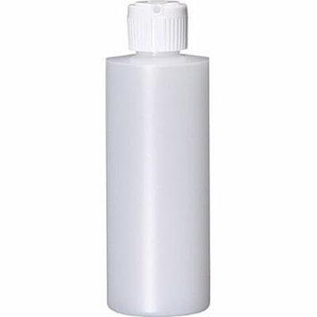 Patchouli Natural Body Oil [4 oz.]