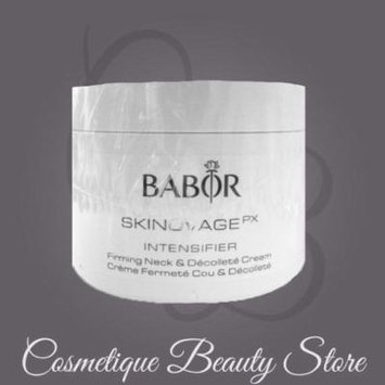 Babor Firming Neck and Decollete Cream PRO 200ml SEALED
