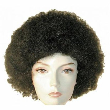 AFRO DISCOUNT PLAT BLONDE 613