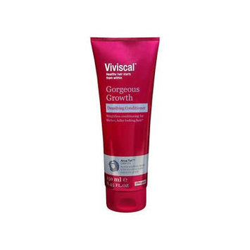 Viviscal Densifying Conditioner 8.5 oz.(pack of 3)