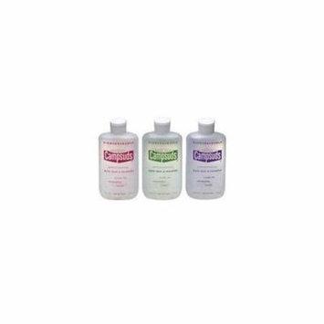 Camp Suds 371453 Pmint Bath and Shampoo 8oz