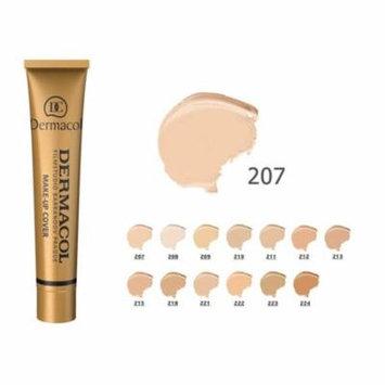 Dermacol Make-up 209