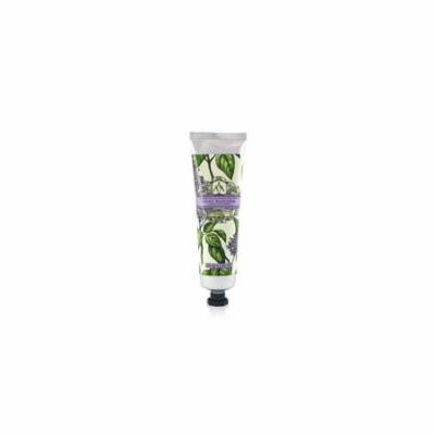 aaa floral lilac blossom luxury body cream 130ml