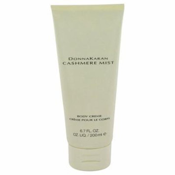 Donna Karan Body Cream 6.7 oz