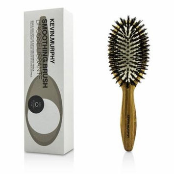 Kevin.Murphy - Smoothing.Brush - ARC 70mm (Boar & Ionic Bristles, Sustainable Bamboo Handle) -1pc