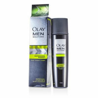 Olay - Refreshing Energy Post Shave Toner -150ml/5oz