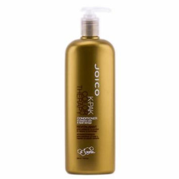 Joico K-PAK Color Therapy Conditioner - Size : 16.9 oz