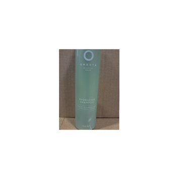 Onesta Hydrating Shampoo 9 oz (Set of 2)