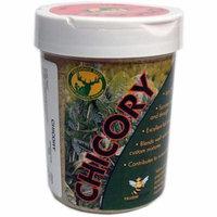 Tecomate Chicory Seed Jar - 1 Lb.