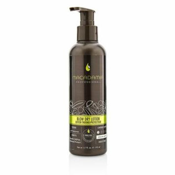 Professional Blow Dry Lotion-198ml/6.7oz