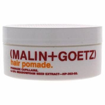 Malin + Goetz Hair Pomade - 2 oz Pomade