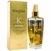 Kerastase Elixir Ultime Volume Beautifying Oil Mist 3.4 oz