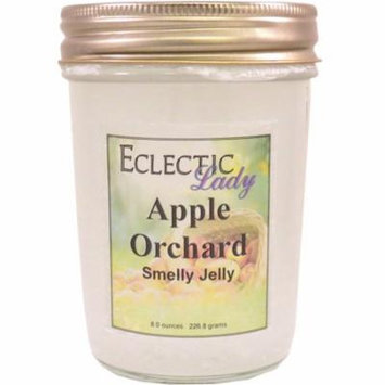 Apple Orchard Smelly Jelly