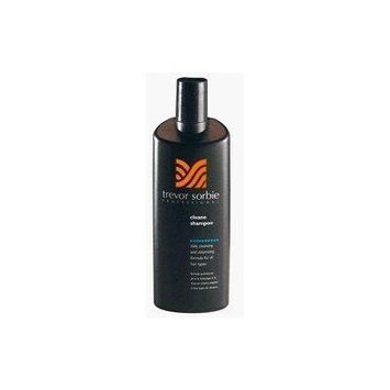 sorbie cleane for chemically treated hair (liter)
