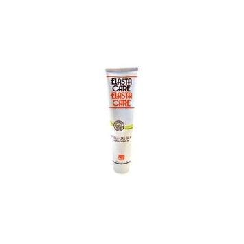4 Pack - Elasta QP Elasta Care Feels Like Silk Styling Control Gel, 8 oz