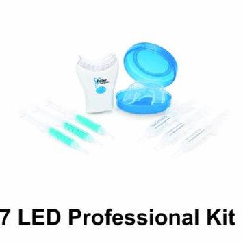 Polar Teeth Whitening 7 LED Professional Kit