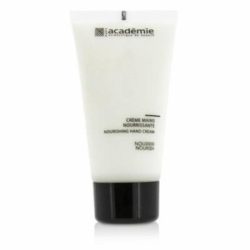 Academie - Nourishing Hand Cream -75ml/2.5oz