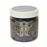 Resin Incense Third Eye Chakra Ajna - Concentration and Intuition - 2.4oz jar