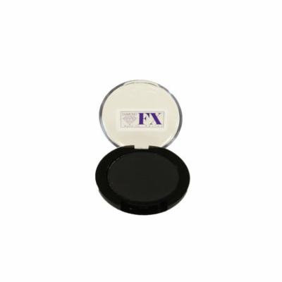 Diamond FX Eye Shadow - Black 10 (3 gm)