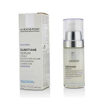 Substiane Serum - For Mature & Sensitive Skin 1oz