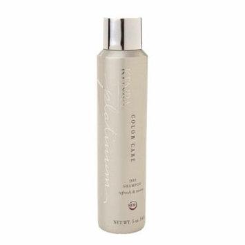 Kenra Platinum Dry Shampoo 5.0 oz.(pack of 1)