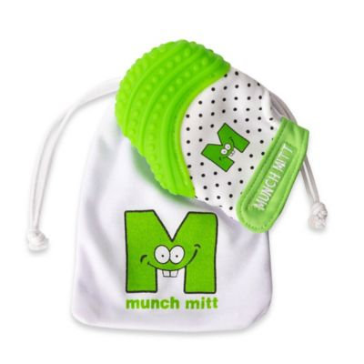 Munch Mitt (Green)