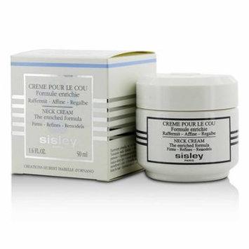Neck Cream - Enriched Formula - 50ml/1.7oz